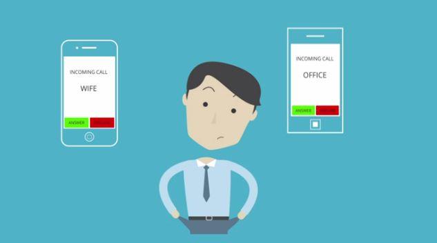 app-para-tener-varios-numeros-en-un-celular